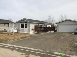$299,000 - Manufactured home for sale in Rocky Rapids