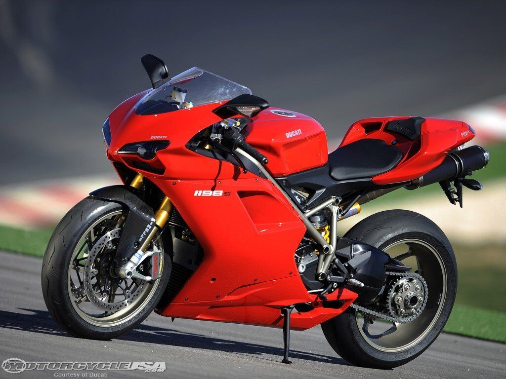 ducati 999s 1098s 1198s wanted