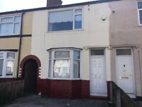 Max Road L14 - Recently renovated two bedroom house to let, new decor, flooring etc