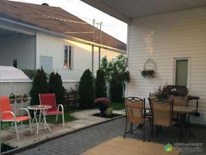 182 500$ - Condo à vendre à Chicoutimi Saguenay Saguenay-Lac-Saint-Jean image 2