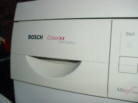 Washing machine.....SOLD NOW..