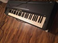 1970's Honher Electric Keyboard