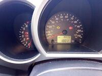 Daihatsu terios 2009 1.5 petrol