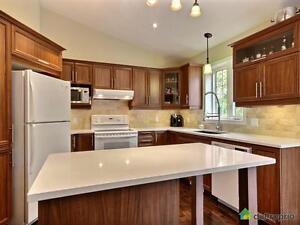 317 000$ - Maison à paliers multiples à Terrasse-Vaudreuil West Island Greater Montréal image 5
