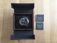 Esprit Men's Chronograph Watch BNIB
