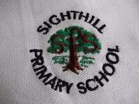 School Uniform Sighthill, Gracemount, Clermiston