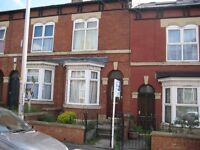 Newly Refurbished | 3 Bedroom Property | Vincent Road