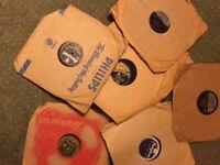 19 78 RMP Records