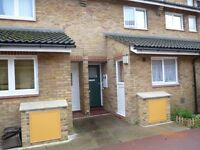 2 Bed House 10 minutes from London Bridge.
