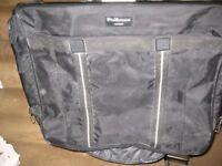 Pullman Travel Bag/Portable Clothes Storage