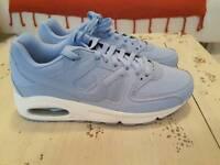 Nike Air Max UK 6