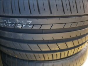 Summer tires new 245/40r19,245/45r19,235/55r19,245/55r19 new