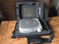 Dell 2200mp Projector