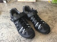 Men's Specialized Body Geometry Shoes