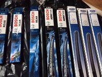 floopy wiper blades