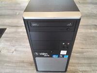 Viglen Genie Core i3 PC Tower