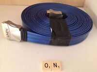 Lindy - 15m SCART cable