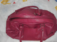 brand new tommy & kate handbag