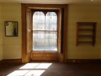 Beautiful Shop or Office in Central Alnwick location