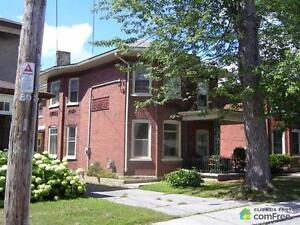 $199,900 - 2 Storey for sale in Deseronto