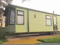 Amazing Value, Willerby Aspen Static Caravan