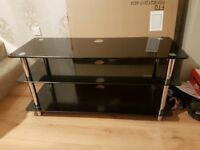 Great Condition TV Stand