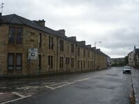 One bedroom flat to rent in Falkirk