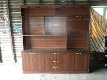 Guinea Pig Cage, Bed & 3 Display Cabinets for sale, From $20 Darra Brisbane South West Preview