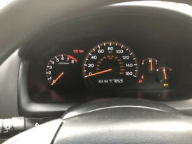 Honda Accord 2 litres mint drive and condition.