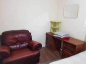 A large to rent in Tooting SW17