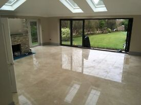 Kitchen fitter, Bathroom fitter, Tilling, Doors and joinery, Windows and upvc doors