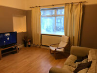 1 Bedroom in Shared House