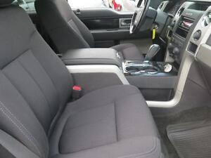 2012 Ford F-150 XL SuperCrew 5.5-ft. Bed 4WD Cambridge Kitchener Area image 16