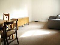 FANTASTIC LARGE 1 BEDROOM FLAT IN QUIET ROAD NEAR ZONE 2 NIGHT TUBE, 24 HR BUSES, OVERGROUND STATION
