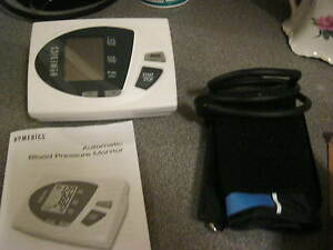 Blood Pressure Machine. Kitchener / Waterloo Kitchener Area image 4