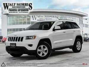 2015 Jeep Grand Cherokee Laredo - AWD, BLUETOOTH