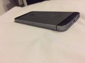 Iphone 5s For Sale ASAP