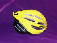 MAVIC CYCLE HELMET