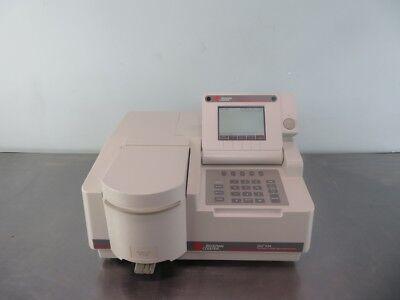 Beckman Du530 Uv-vis Spectrophotometer Tested With Warranty