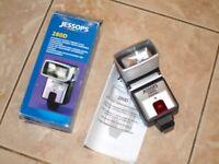 Jessops 320 AFM Autofocus Electronic Flash