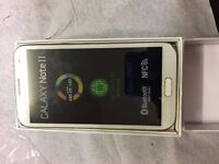 Samsung Galaxy Note 2,32GB,Unlocked,Brand New,With Warranty