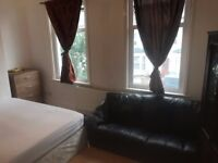 DOUBLE ROOMS TO RENT IN WHITEHART LANE TOTTENHAM (CLEAN AND TIDY)