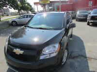 2012 Chevrolet Orlando 1LTNo payments for 90 days $109 bi-weekly