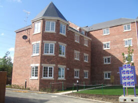 2 bedroom Top floor apartment to rent Castle Lodge Court, Rothwell, Leeds. No Agents Fees apply.