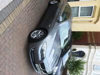 2011 BMW 530d 8 speed Auto Saloon