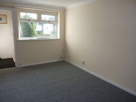 Ideal, Recently Refurbished, Two-Bed Lower-Floor Flat located in Washington, NE37 with Garden
