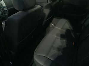 2010 Ford Escape XLT London Ontario image 10
