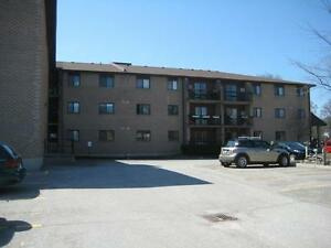 Upscale, Spacious, & Affordable 2 Bedroom Units for Rent! Peterborough Peterborough Area image 5