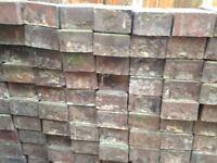 Brindle Blockpavers
