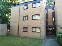 Watford stunning 2 bed appartment